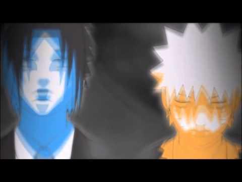 Naruto Shippuden Ending 5