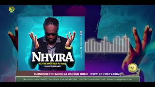 Kotey Another - Nhyira Ft.Vancy