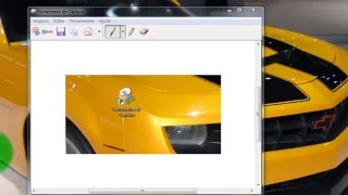 Tutorial - Como dar Print Screen Apenas de uma areá desejada da tela