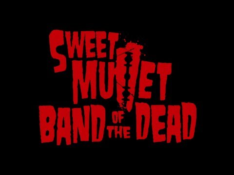 Band of the Dead part 2 - Sweet MulletShort Film