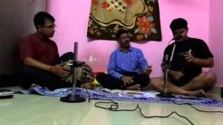 Yakshagana Songs by Kateelu Sitla Ranganatha Rao