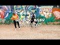 Joeboy - Baby (Official Dance Video 2019)