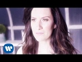 Laura Pausini - Solo nubes (Official Video)