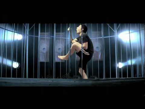 Miley Cyrus - Can't Be Tamed (Music Video) SPOOF