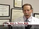 Medical Journal -- July 2008