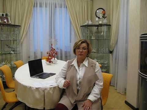 Авто собеседование.Бизнес с нуля.Ирина Тарасова
