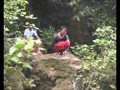 Jumping of Kawasan Falls Bogo City Carcar City byron garcia cpdrc