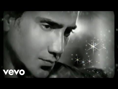 Alejandro fernandez el reloj lyrics for Alejandro fernandez en el jardin lyrics