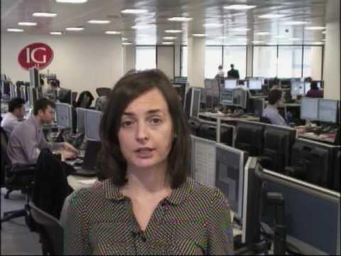 Bassa volatilità e attesa per la FED - Commento ai mercati IG Markets 20/03/2012