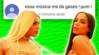 download musica O PIOR COMENTÁRIO DA MÚSICA BRASILEIRA