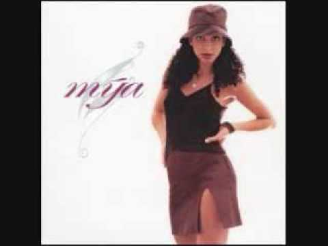 Mya - If You Were Mine