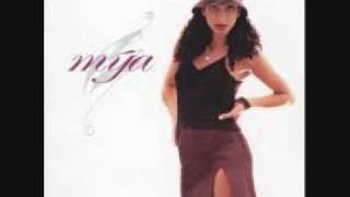 Watch Mya If You Were Mine video