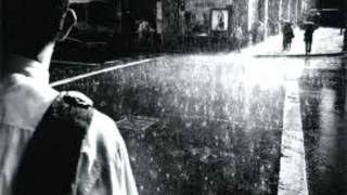 Watch Scatman John Stop The Rain video