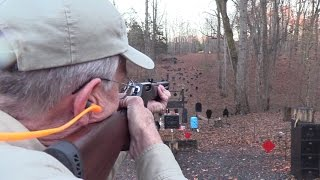 U.S. Survival AR-7 | Henry Repeating Arms