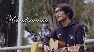 Download Lagu VAGETOZ - KEHADIRANMU (Cover By Tereza) Gratis STAFABAND