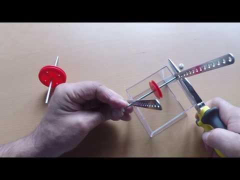 Opitec Bausatz :: VideoLike