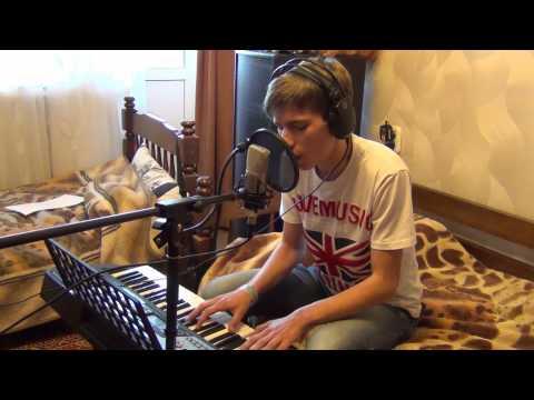 Смотреть клип Сергей Сысуев (Bon Jovi cover) - It's my life