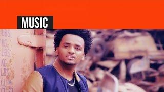 Eritrea - Yohannes Habteab (Wedi Kerin) - Ferihe | ፈሪሐ - New Eritrean Music 2015