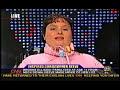 Brooke Ellison on Larry King Live