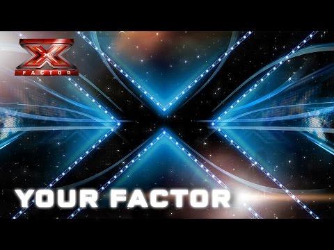 Your Factor: la pop star della quarta settimana