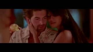 Sonal Chauhan sex with Neil Nitin Mukesh