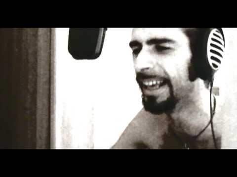 Davide De Marinis - Gino