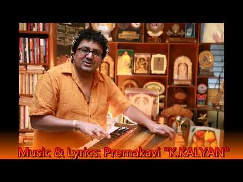 K-kalyan  Aralo Hunnime video