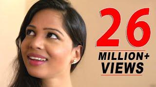 ওয়ান দেশীরে | New Bengali Movie | Short Film | Bangla Geeti