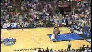 SLAM - NtvSpor 21.03.08 Part 1