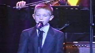 Milczarek Family - Mary's Little Boy Child