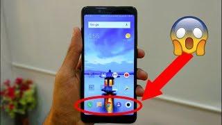 Redmi Note 5 Pro - 10 Hidden Features!