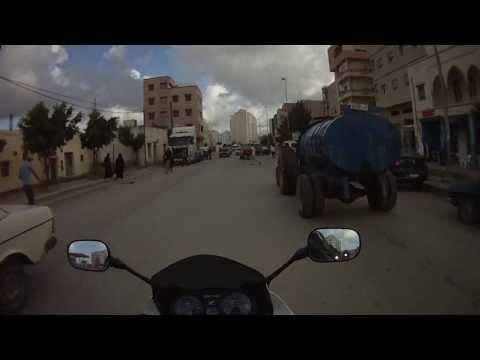 Maroc 2010 - Tanger (part 2) [2/4]