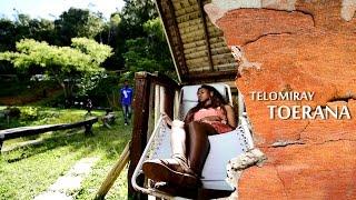 TELOMIRAY-TOERANA PJ 2017