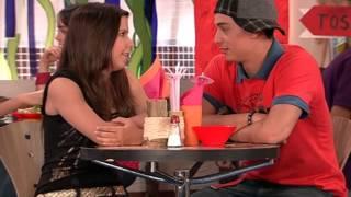 Somos tu y yo segunda temporada capitulo 11