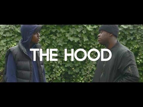 The Hood [Short film] @reece.grant @reece_grant (Dir. by Reece Grant)