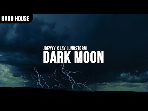 Joeyyy x Jay Lundstorm - Dark Moon (Original Mix)