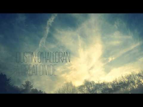 Dustin O'Halloran — A Great Divide