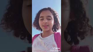 Ace family song musically