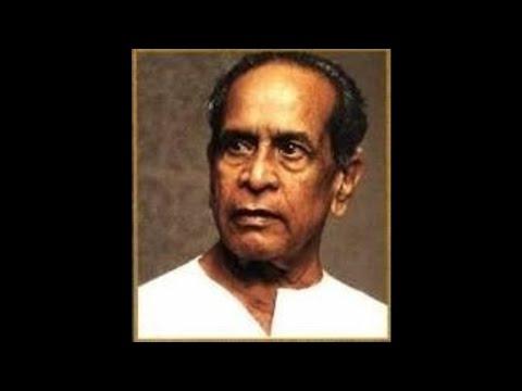 Pandit Bhimsen Joshi - Abhang-ganoba video