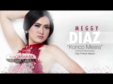 download lagu 17 Lagu Dangdut Terbaru 2017 - Full  Lagu gratis