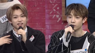 Download Lagu 🇦🇺 Strongest Aussie accents evER! Stray kids Speaking English Compilation 3 Gratis STAFABAND