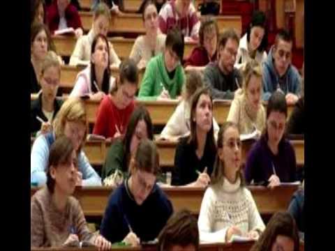 Международный скандал разгорается вокруг министерства образования Казахстана!!!