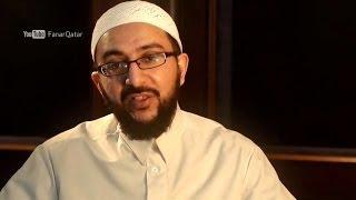 Islam & Animal Welfare – Dr. Uthman Lateef
