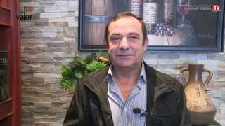 Portugueses de Valor 2015: Nomeado David Gonçalves Macedo