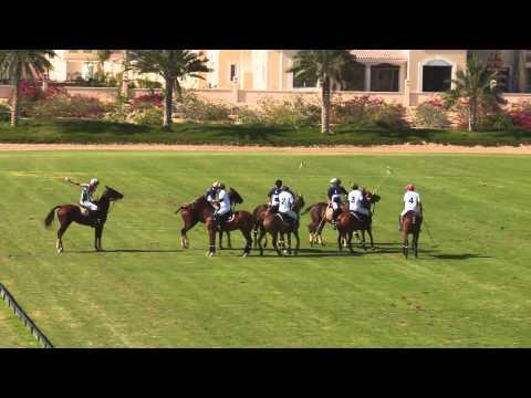 Julius Baer Gold Cup 2015 mahra vs edrees