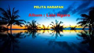 PELITA HARAPAN - LALO NGARO