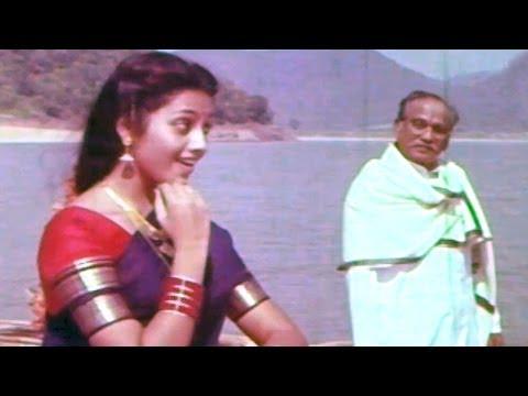 Seetharamaiah Gari Manavaralu Songs - Badharagiri Ramayya -...