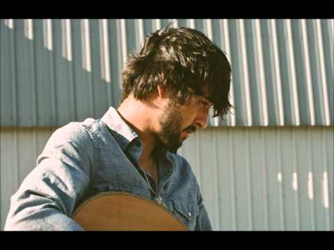 Ryan Bingham - Rollin Highway Blues