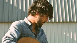 Watch Ryan Bingham Rollin Highway Blues video