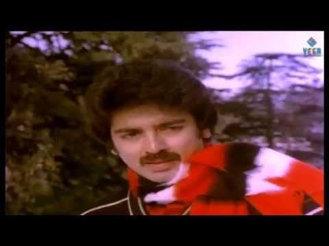 Best Love Proposal Scenes In Tamil Movies || Rajnikanth, Kamal Haasan, Vijay, Arjun Sarja video
